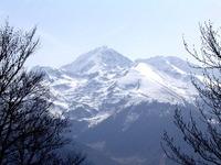 Pic du Midi de Bigorre photo