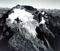 Jack Mountain photo
