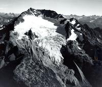 Jack Mountain photo
