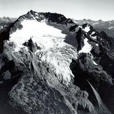 Jack Mountain