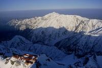 Mount Kasa photo