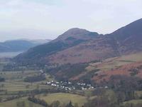 Dodd (Lake District) photo