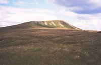 Mickle Fell photo