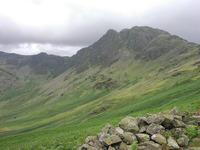 Haystacks (Lake District) photo