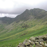 Haystacks (Lake District)