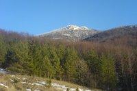 Strážov (Slovakia) photo