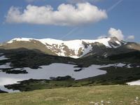 Schneeberg (Alps) photo