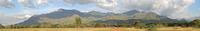 Uluguru Mountains photo