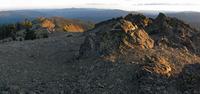 Mount Linn photo