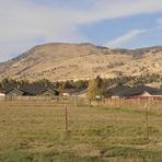 Hogback Mountain (Klamath County, Oregon)