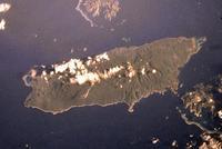 Taveuni photo