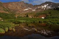 Mount Bierstadt photo