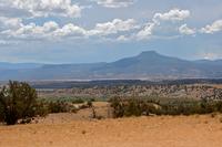 Cerro Pedernal photo