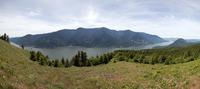 Dog Mountain photo
