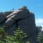 Mount Liberty (New Hampshire)