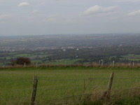 Ditchling Beacon photo