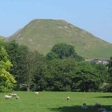 Thorpe Cloud