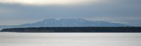 Mount Susitna photo