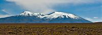 Cerros De Tocorpuri photo