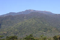 Mount Halcon photo