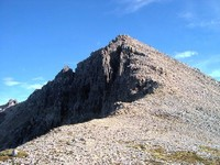 Beinn Eighe photo
