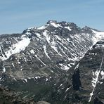 Thomas Peak