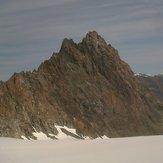 Seekogel (Ötztal Alps)