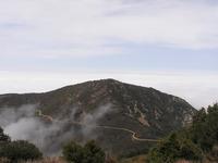 Modjeska Peak photo