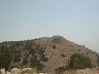Mount Precipice photo
