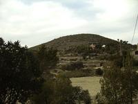 Castelltallat range photo