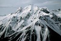 Plinth Peak photo