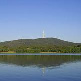 Black Mountain (ACT)