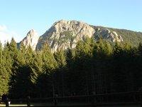 Monte Penna photo