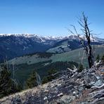 Chopaka Mountain