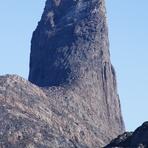 Devil's Thumb (Greenland)