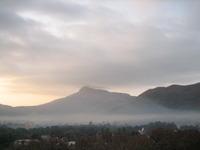 Girnar, Girnar Peak photo