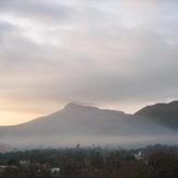 Girnar, Girnar Peak