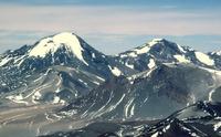 Nevado Tres Cruces photo