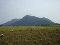 Bảy Núi photo