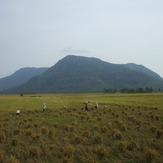 Bảy Núi