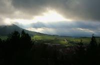 Oberhohenberg photo
