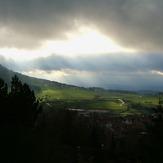 Oberhohenberg