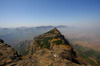 Harishchandragad photo