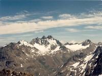 Fluchthorn photo
