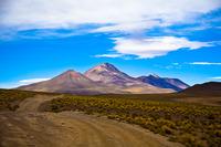 Cerro Cañapa photo