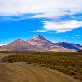 Cerro Cañapa