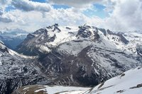 Cunturines-Spitze photo