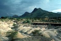 Mount Homa photo
