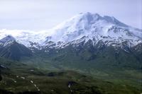 Mount Chiginagak photo