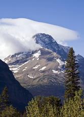 Mount Jackson (Montana) photo